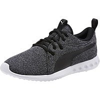 Puma Friends & Family Sale: Men's Carson 2 New Core Running Shoes from $24.50 & More + Free S/H