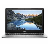 "Dell Inspiron 15 5585 Laptop: Ryzen 7 3700U, 15.6"" 1080p, 8GB DDR4, 256GB SSD $500 + Free Shipping"