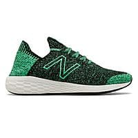 New Balance Men's Fresh Foam Cruz SockFit Running Shoes $24.99 shipped