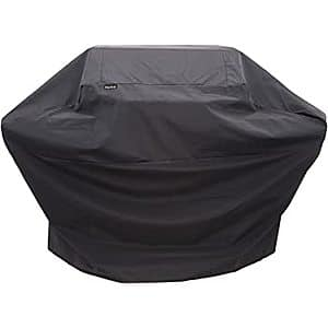 Char Broil Performance Extra Large Grill Cover $16