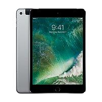 "Apple 7.9"" iPad Mini 4 Wi-Fi 128GB - Target - $  249.99"