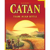 Catan [Catan] $29.99