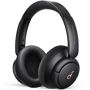 Soundcore Q30 ANC Headphones $67.99