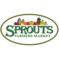 $10 off $60 at Sprouts Farmers Market