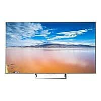 Sony 65 Inch 4K Ultra HD Smart TV 65X850E UHD TV $  999 + 250 Gift Card
