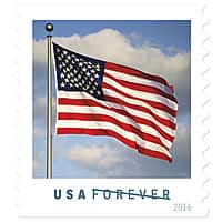 $  75.20 worth of stamps only $  61.45 shipped!!