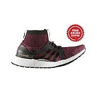 Women's Adidas UltraBOOST X All Terrain $59.99 @ jackrabbit