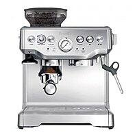 Fry's: Breville BES870XL Barista Express Espresso Machine (Stainless Steel) $  479 + Free S&H