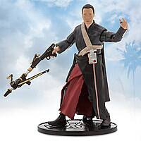 Star Wars: Rogue One Elite Series Die Cast Figures $  6 + Free Shipping Over $  50