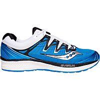Men's/Women's Saucony Triumph ISO 4 Running Shoes (various colors) $30 + Free S/H