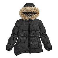 Boys' and Girls' Winter Coats (Weathertamer, Rothschild, & More) $16 + Free Store Pickup at Macys