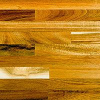 "Williamsburg Butcher Block Co. 1-1/2"" x 25"" x 8' Acacia Countertop, Unfinished $230 at Lumber Liquidators + Free Store Pickup"