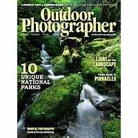 Ranger Rick Magazine- $14.75, Food Network- $7.25, Outdoor Photographer- $4, Rotor Drone- $11.50
