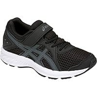 Asics Boys and Girls Running Shoes - Jolt $22.40 or Contend $26.60 and more AAFES - Veterans and Active Military only