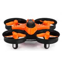 6 Axis Gyro RC Quadcopter - $  9.22 + Free Shipping @ Gamiss