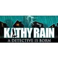 PCDD - Steam - Kathy Rain Free Image