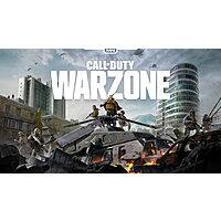 Call of Duty: Warzone for PC, Xbox One, & PS4 for free Image