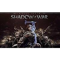Win your choice of New & Upcoming PC games! Shadow of War, Prey, Dirt 4, Little Nightmares, TEKKEN 7, Rising Storm 2: Vietnam, The Elder Scrolls Online: Morrowind And More!!