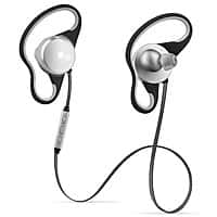 LG Force HBS-S80 Bluetooth Headset - Black / Gray (New Retail) for $  34.97 AC + Free Shipping!