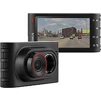 Garmin Dash Cam 35 Standalone HD Driving Recorder with GPS for $  89.99 + Free Shipping (eBay Daily Deal)