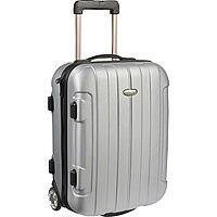 Traveler's Choice Rome 20 in. Hardside Rolling Carry-On Hardside Carry-On for $  29.99 + Free Shipping (eBay Daily Deal)