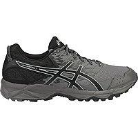 ASICS Men's/Women's GEL-Sonoma 3 Running Shoes - $28 + Free Shipping + 30x Rakuten Super Points