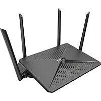 D-Link DIR-882-US AC2600 Wireless Dual-Band Gigabit Router $100 + Free Shipping