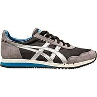 Onitsuka Tiger Unisex Dualio Shoes D6K3N:  $24.99 + $6 in RSP + Free Shipping