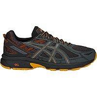 ASICS Men's GEL-Venture 6 MX Running Shoes - $30 AC + Free Shipping