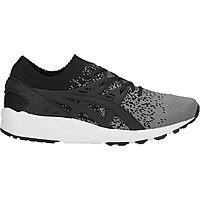 ASICS Tiger Men's GEL-Kayano Trainer Knit Shoes $30, ASICS Tiger Men's GEL-Lyte Knit Sanze Knit Shoes $30 + More + Free Shipping