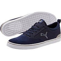 Get 25% Back in Rakuten Super Points on Puma Sneakers. Starting at $30 + Free Shipping