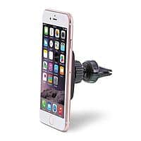 MagMount Pro 3-Pack Magnetic Vent Mount for Cell Phones via Facebook Marketplace $7.99 + FS