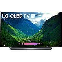 """LG 65"""" OLED65C8P TV: $1799.99 AC + Free Shipping"""