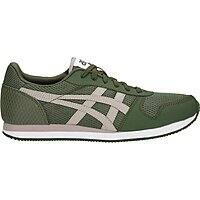 20% off ASICS Tiger Men's Curreo II Running Shoes  $25, Men's Venture 6 $28, Men's Sileo $26, & More + Free Shipping