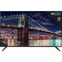 TCL 55R617 Roku SmartTV: $490 AC + Free Shipping