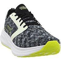 Skechers Womens Sneakers: Starting $22.38 AC + FS