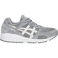 ASICS Tiger Men's GEL-Lique Shoes $29.99 AC + Free Shipping