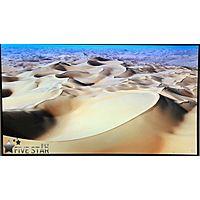 "LG OLED65C8P 65"" HDR UHD Smart OLED TV for $1699 + Free Shipping"