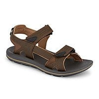 Dockers Men's Merrimac Outdoor Sport Sandal Shoe for $23.99 AC + Free Shipping