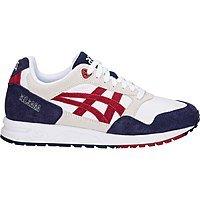 ASICS Men's or Women's GEL-Saga Shoes Starting at $27.99 AC + Free Shipping