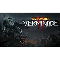 PC Digital Download: Warhammer: Vermintide 2 $6.25, DLC Winds of Magic $15.74 and more