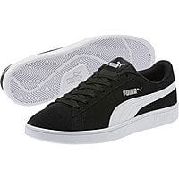 Puma Select Sneakers and Clothing Up To 60% Off + 20% With Coupon + FS