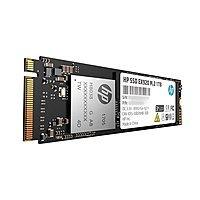 HP EX920 1TB M.2 nVME SSD: $96.99 AC + FS