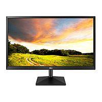 "27"" LG 27MK400H-B 1080p 75Hz FreeSync LED Monitor : $109.99 AC + FS"