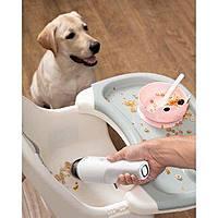 Eufy HomeVac H11 Pure Handheld Vacuum Cleaner $39.99