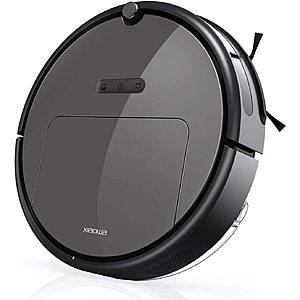 Roborock E35 Robot Vacuum and Mop $169.19 AC + Free Shipping