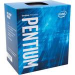 Intel Pentium G4560 - $59.99 + free shipping