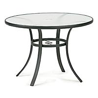 Essential Garden Bartlett Dining Table $38.70 at kmart