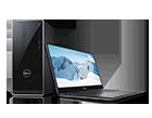 Dell XPS Laptop Sales
