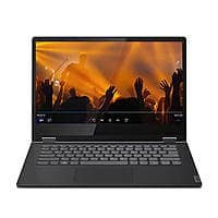 Lenovo Flex 14 2-in-1: 1080P IPS Touch, i5-8265U, 16GB DDR4, 256GB PCIe SSD, Win10H @ $598.49 + F/S